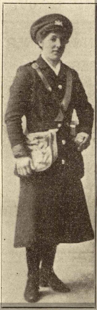Art Audacious Alfred Dupré 1904